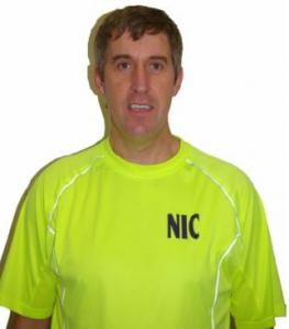 Nick-263x300