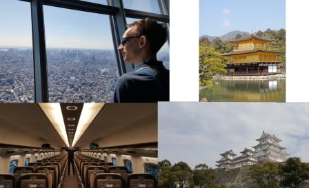 tokyo-collage